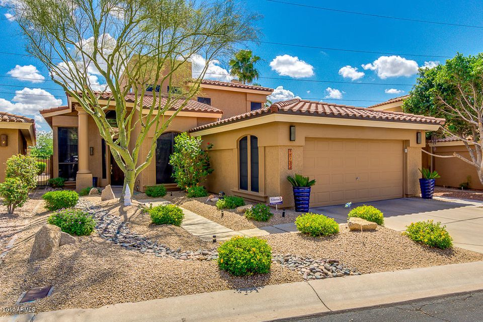 11233 N 11TH Place, Phoenix, AZ 85020
