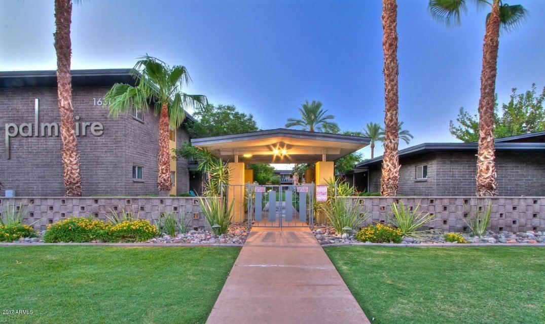 1630 E GEORGIA Avenue 103, Phoenix, AZ 85016