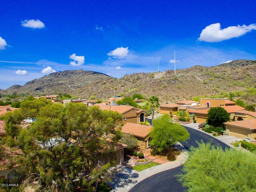MLS 5607844 11233 N 11TH Place, Phoenix, AZ 85020 Phoenix AZ Pointe Tapatio