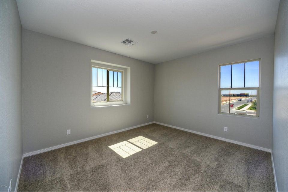 MLS 5519249 10202 E AMPERE Avenue, Mesa, AZ 85212 Southeast Mesa