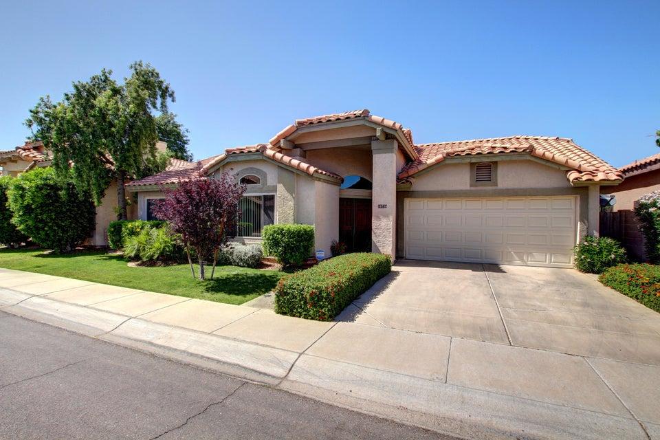 10736 W IVORY Lane, Avondale, AZ 85392