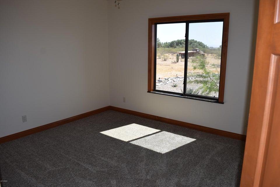 6888 N Overfield Road Casa Grande, AZ 85194 - MLS #: 5602457