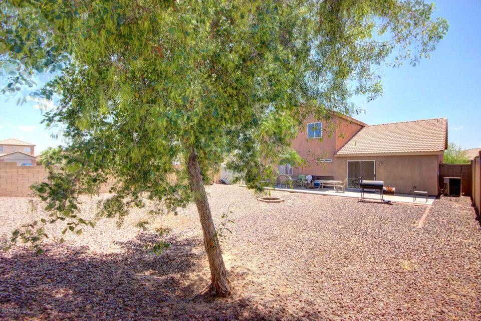 MLS 5607866 12502 W LARKSPUR Road, El Mirage, AZ 85335 El Mirage AZ Eco-Friendly
