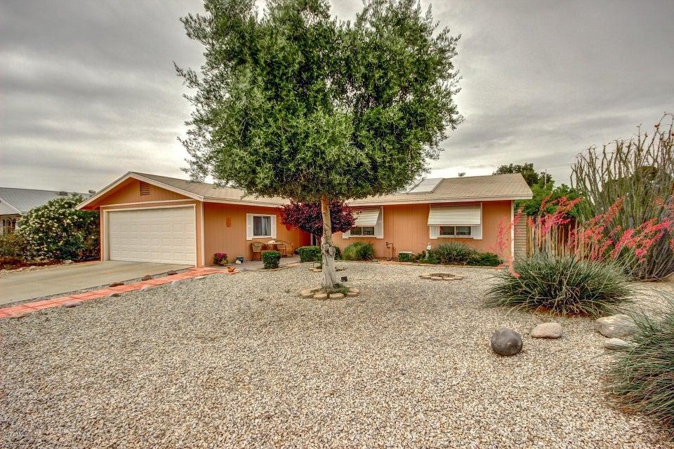 3144 E CAMINO Street, Mesa, AZ 85213