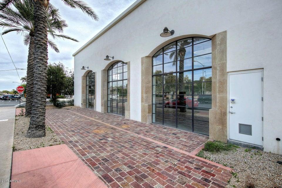 3944 N MARSHALL Way, Scottsdale, AZ 85251