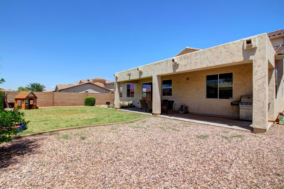 MLS 5606387 7306 S 72ND Lane, Laveen, AZ 85339 Laveen AZ Laveen Ranch
