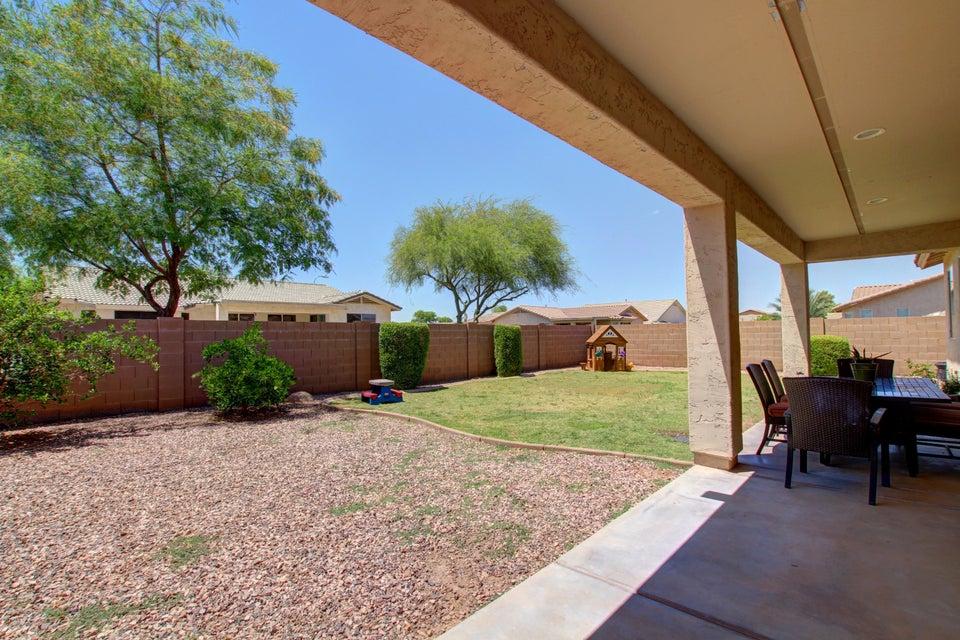 MLS 5606387 7306 S 72ND Lane, Laveen, AZ 85339 Laveen AZ Laveen Ranch
