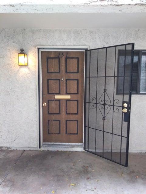 3119 W COCHISE Drive 151, Phoenix, AZ 85051