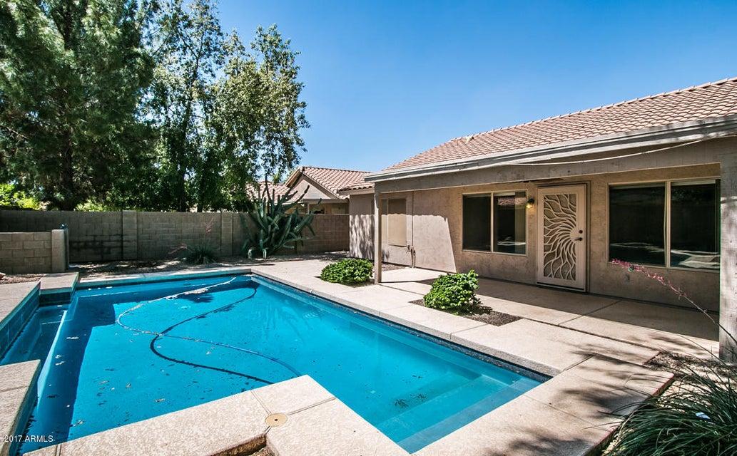 MLS 5606262 2441 S COMANCHE Drive, Chandler, AZ 85286 Chandler AZ Clemente Ranch