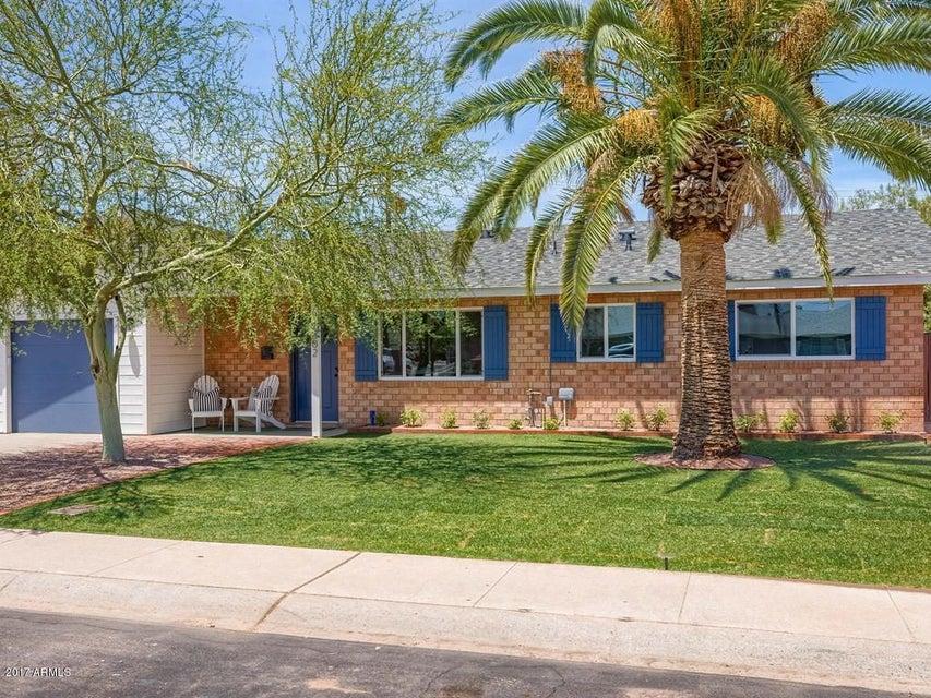 7302 E CORONADO Road, Scottsdale, AZ 85257