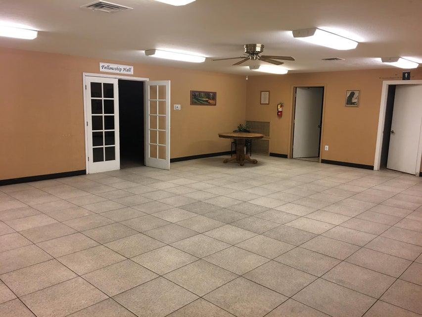 7830 E UNIVERSITY Drive Mesa, AZ 85207 - MLS #: 5605627