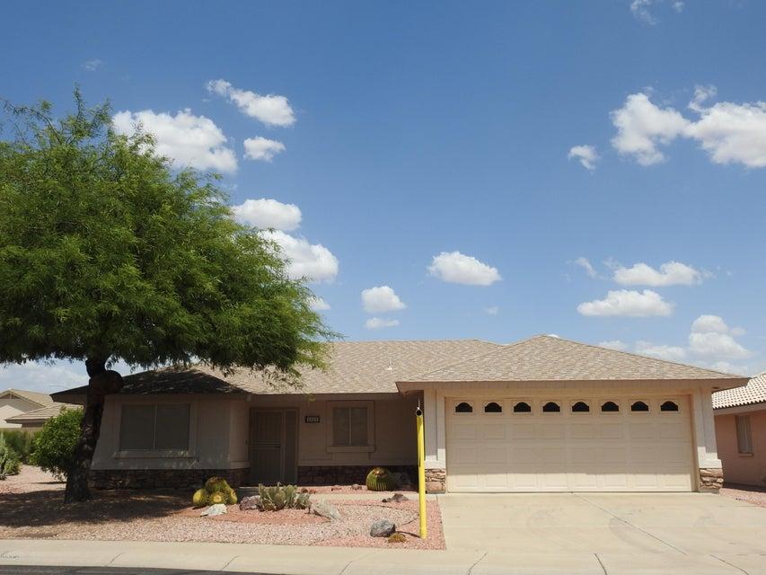 2025 S LINDENWOOD --, Mesa, AZ 85209