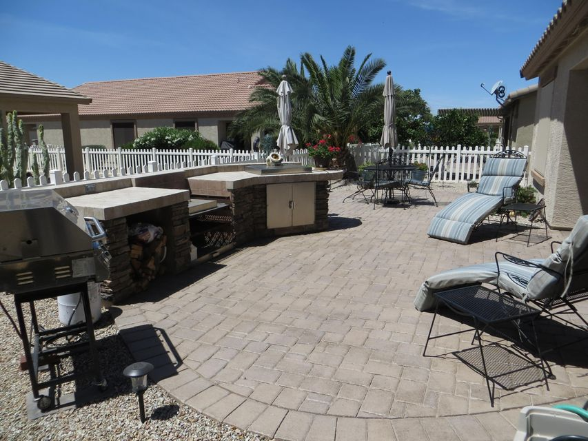 MLS 5606240 2101 S MERIDIAN Road Unit 242, Apache Junction, AZ 85120 Apache Junction AZ Gated