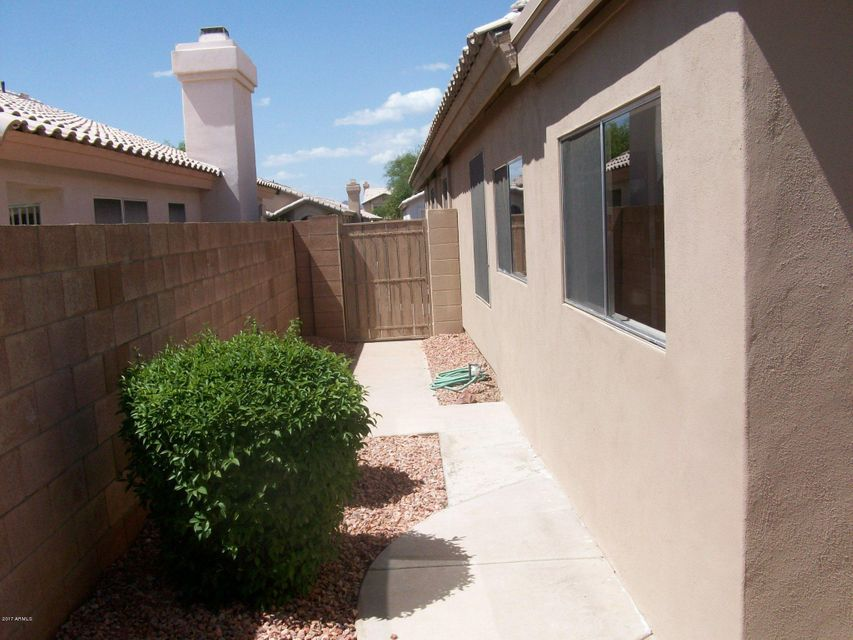 MLS 5606184 4027 E DESERT MARIGOLD Drive, Cave Creek, AZ 85331 Cave Creek AZ Affordable