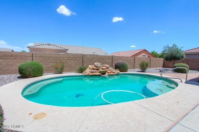 MLS 5606621 41026 W PRYOR Lane, Maricopa, AZ 85138 Maricopa AZ Four Bedroom