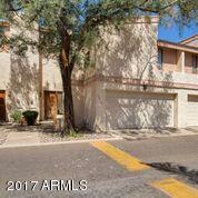 6510 N 10TH Place, Phoenix, AZ 85014