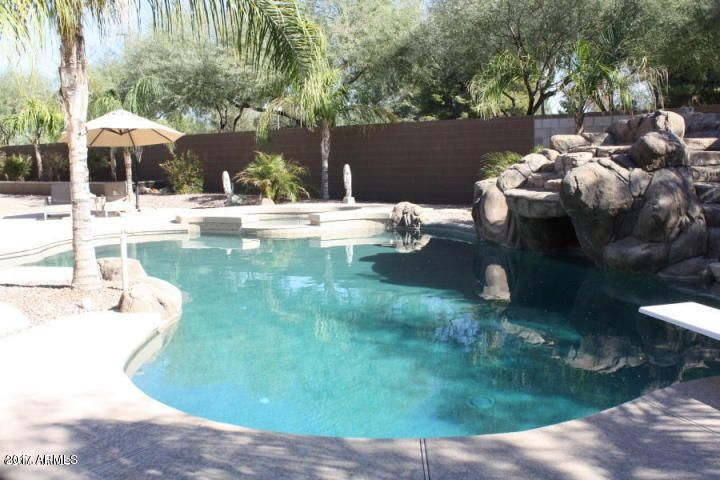 MLS 5606384 4531 S ROY ROGERS Way, Gilbert, AZ 85297 Gilbert AZ Power Ranch
