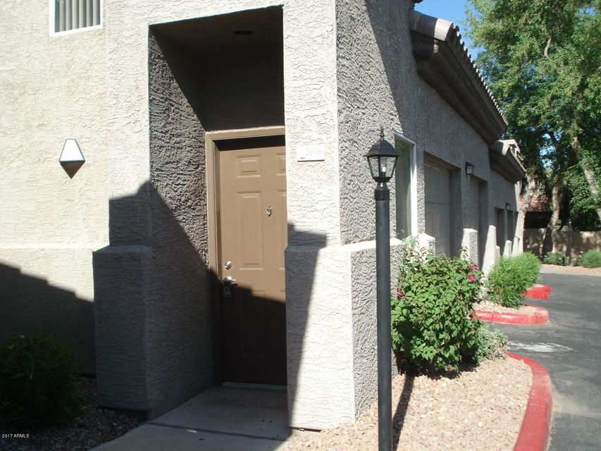 3236 E CHANDLER Boulevard Unit 2006 Phoenix, AZ 85048 - MLS #: 5605659