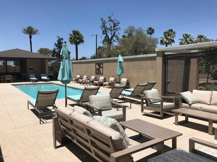 1400 E Bethany Home Road Unit 13 Phoenix, AZ 85014 - MLS #: 5594831
