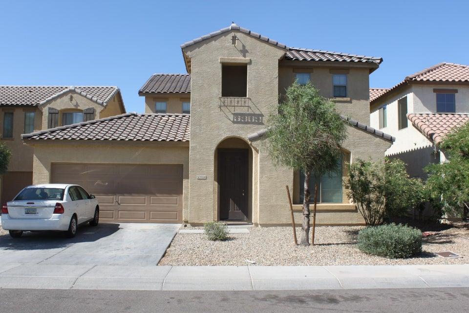 9330 W WILLIAMS Street, Tolleson, AZ 85353