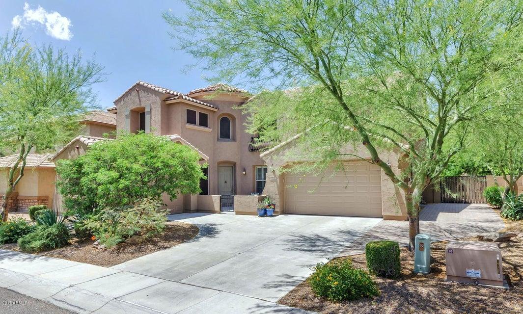 26314 N 50TH Drive, Phoenix, AZ 85083