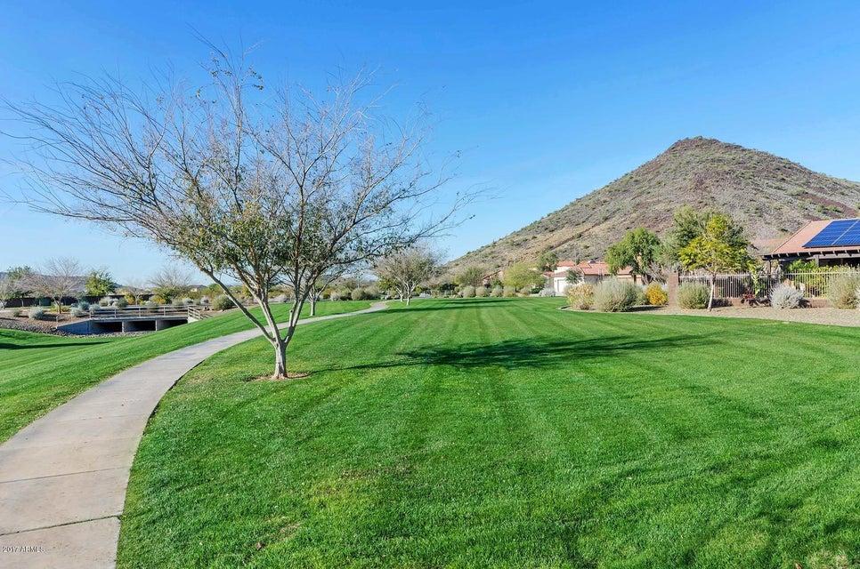 MLS 5610445 26314 N 50TH Drive, Phoenix, AZ 85083 Phoenix AZ Stetson Valley
