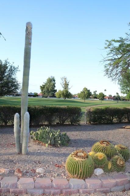 MLS 5606129 13454 W STARDUST Boulevard, Sun City West, AZ 85375 Sun City West AZ Cul-De-Sac