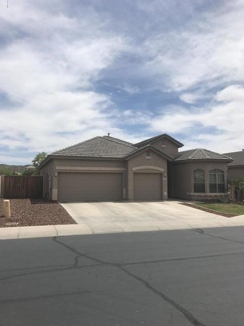 4315 W PIEDMONT Road, Laveen, AZ 85339