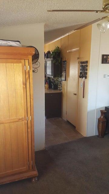MLS 5605694 30816 W ROOSEVELT Street, Buckeye, AZ 85396 Buckeye AZ West Phoenix Estates