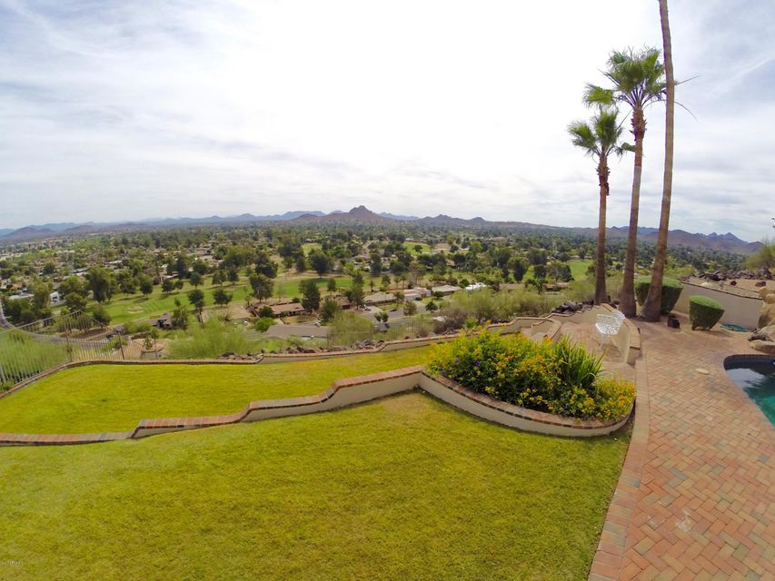 14629 N 14TH Drive Phoenix, AZ 85023 - MLS #: 5607027