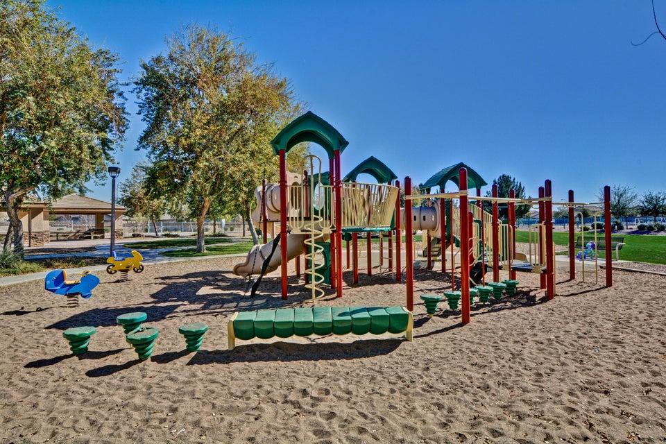 MLS 5606838 11558 W JEFFERSON Street, Avondale, AZ Avondale AZ Golf