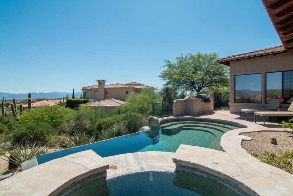 Additional photo for property listing at 25636 N 113th Way 25636 N 113th Way Scottsdale, Arizona,85255 Estados Unidos