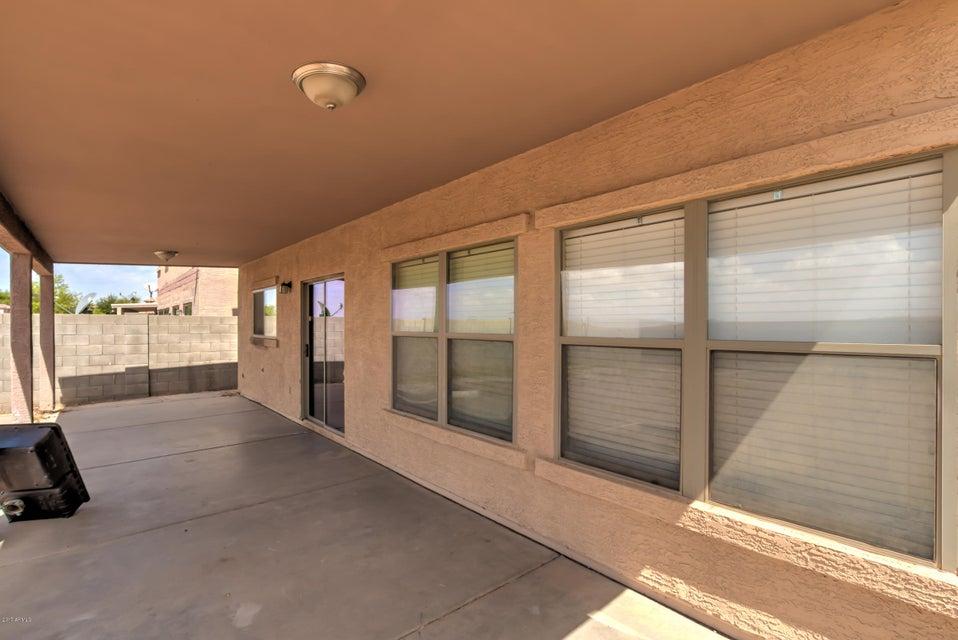 MLS 5606573 3399 E DESERT MOON Trail, San Tan Valley, AZ 85143 San Tan Valley AZ Rancho Bella Vista