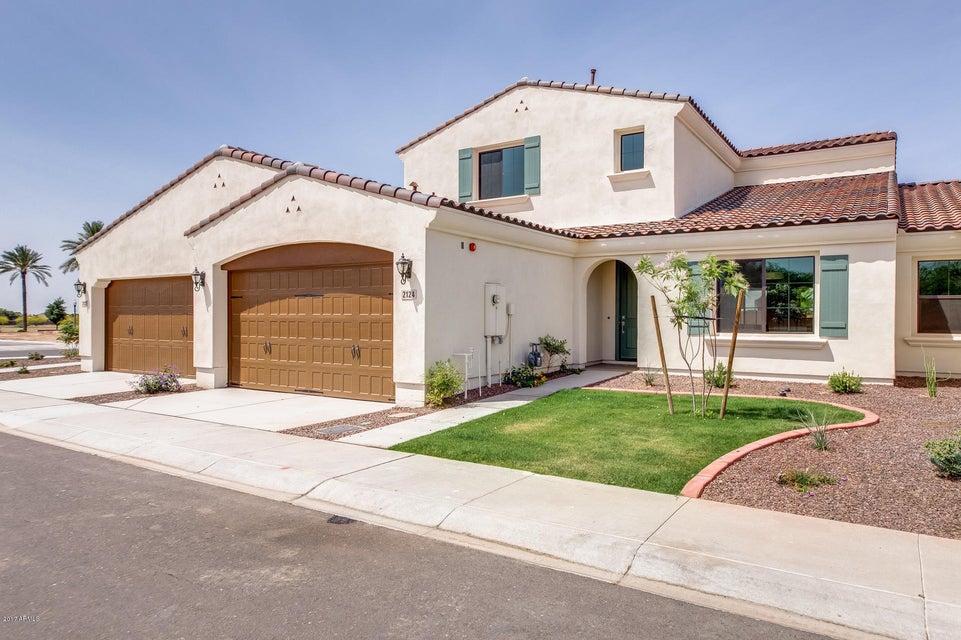 14200 W VILLAGE Parkway 2124, Litchfield Park, AZ 85340