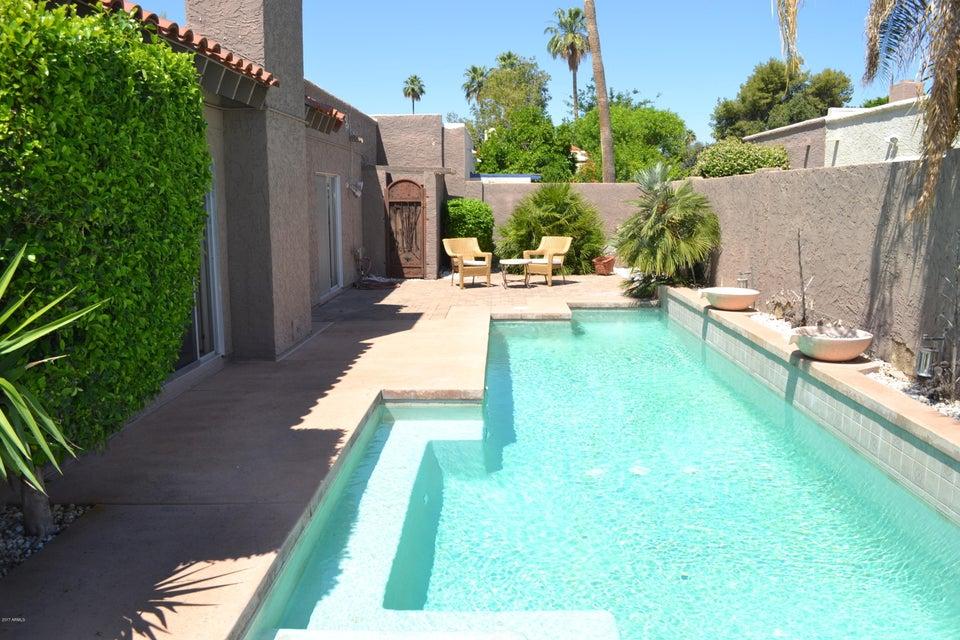 MLS 5607326 7326 E KEIM Drive, Scottsdale, AZ 85250 Scottsdale AZ Briarwood