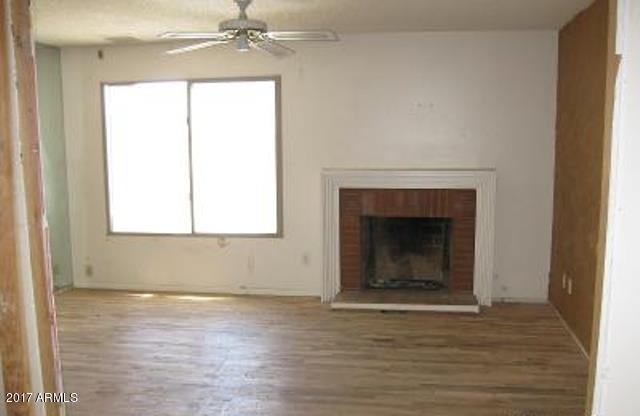 MLS 5606581 4507 W MARYLAND Avenue, Glendale, AZ 85301 Glendale AZ REO Bank Owned Foreclosure