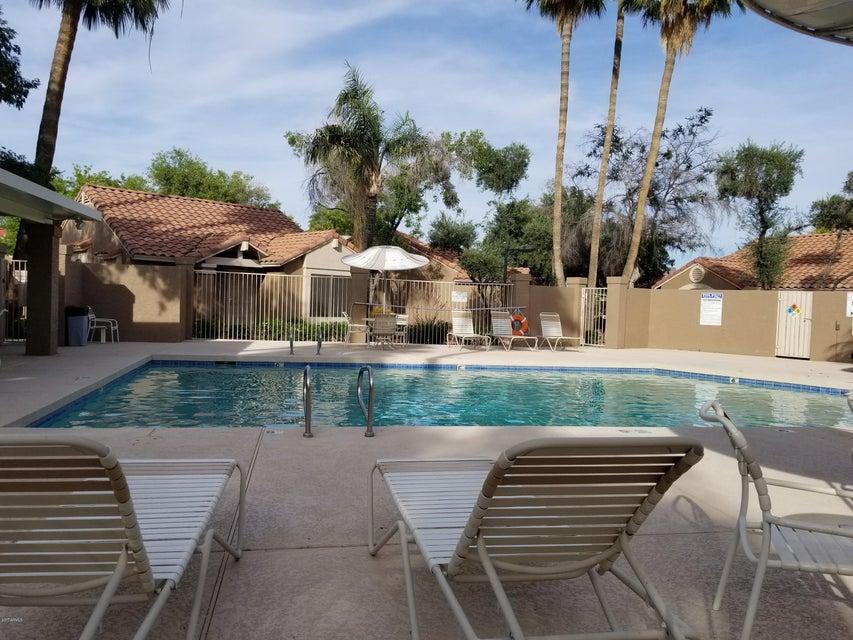 MLS 5606593 7040 W OLIVE Avenue Unit 84, Peoria, AZ Peoria AZ Condo or Townhome