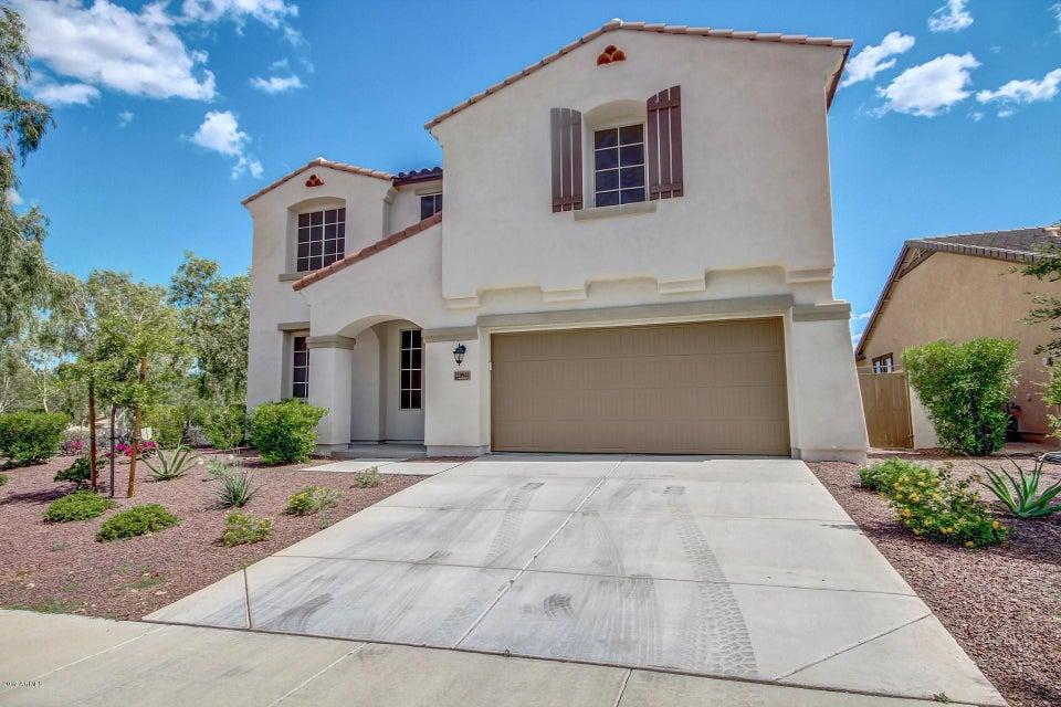 20941 W EASTVIEW Way, Buckeye, AZ 85396