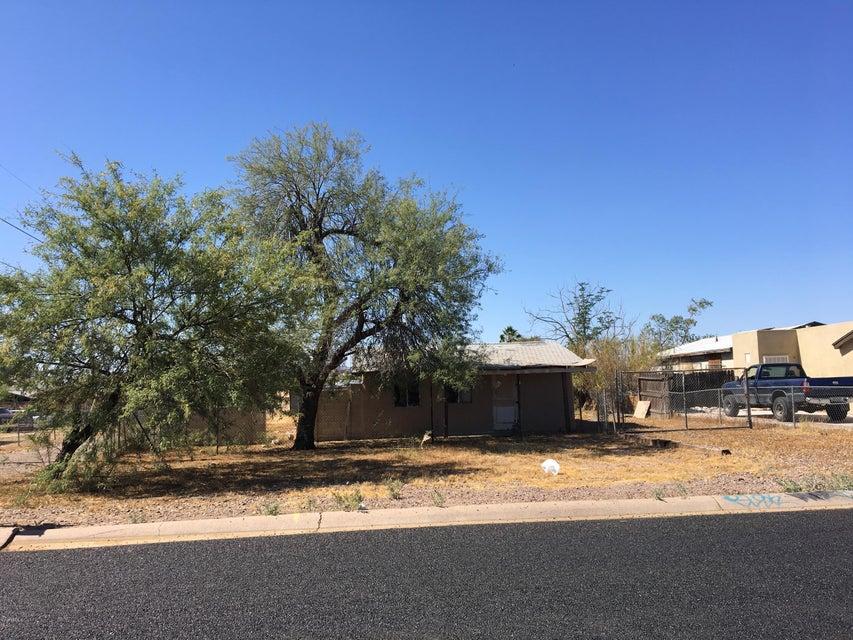 2841 W PIMA Street, Phoenix, AZ 85009