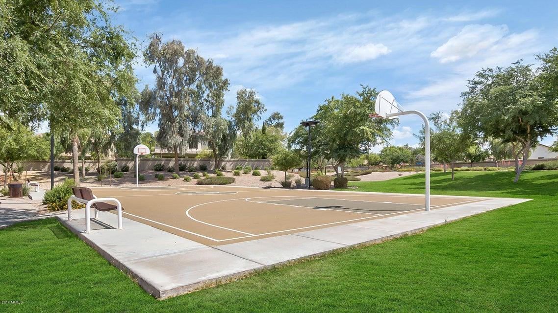 MLS 5606640 4050 E LOMA VISTA Street, Gilbert, AZ 85295 Gilbert AZ Ashland Ranch