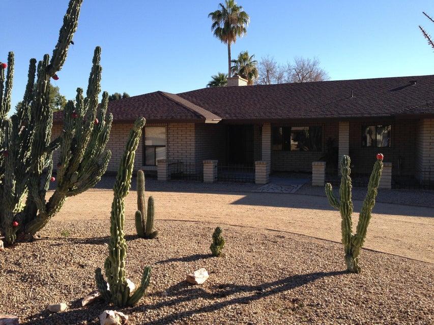 465 E ESTERO Lane, Litchfield Park, AZ 85340