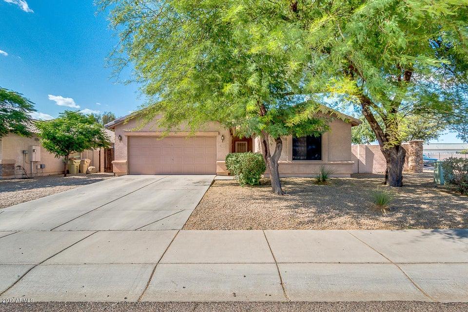 7102 W CLAREMONT Street, Glendale, AZ 85303
