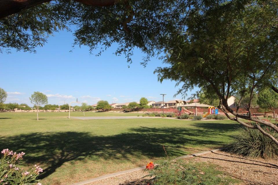 MLS 5606876 1695 E LEAF Road, San Tan Valley, AZ 85140 Queen Creek San Tan Valley AZ 3 or More Car Garage