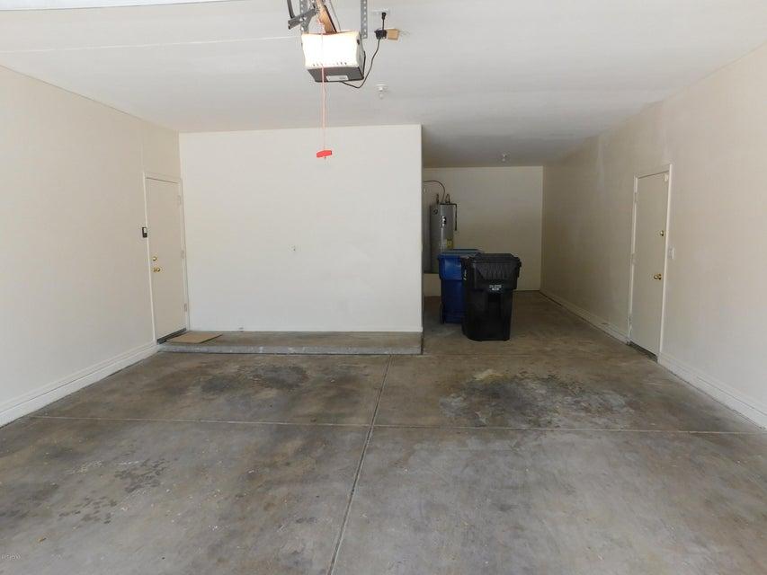MLS 5607253 1610 S 116TH Lane, Avondale, AZ 85323 Avondale AZ Coldwater Ridge