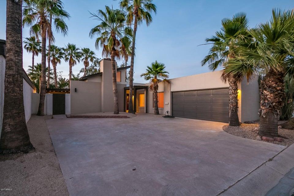 7710 E MONTE VISTA Road, Scottsdale, AZ 85257
