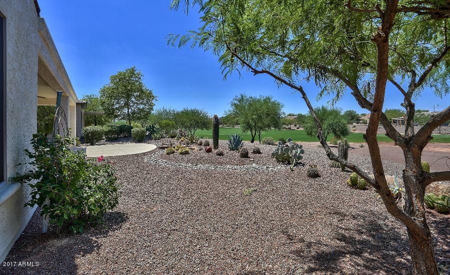 20548 N 265TH Avenue, Buckeye, AZ 85396