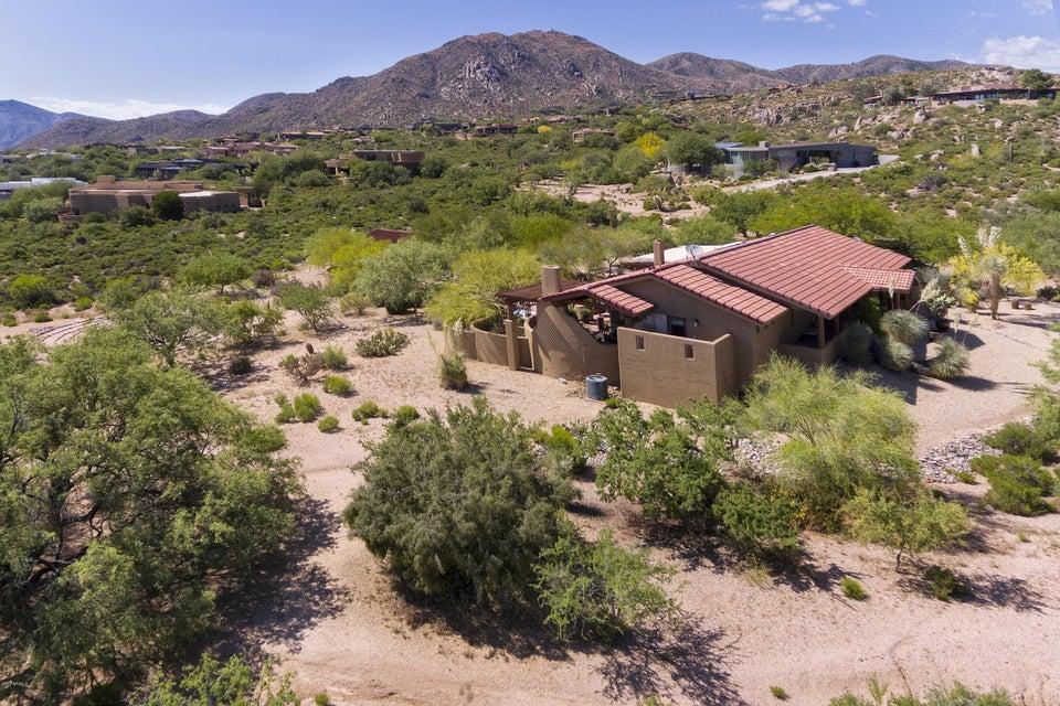 41620 N DEER TRAIL Road, Cave Creek, AZ 85331