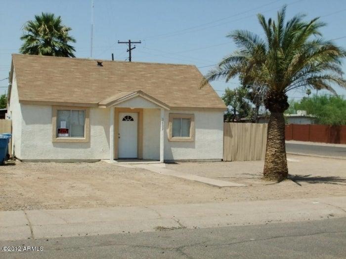 2402 W Pima Street, Phoenix, AZ 85009