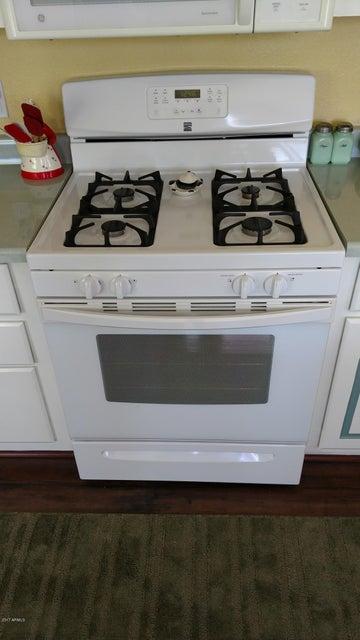 MLS 5606786 2605 W GRANITE VIEW Circle, Prescott, AZ Prescott AZ Affordable