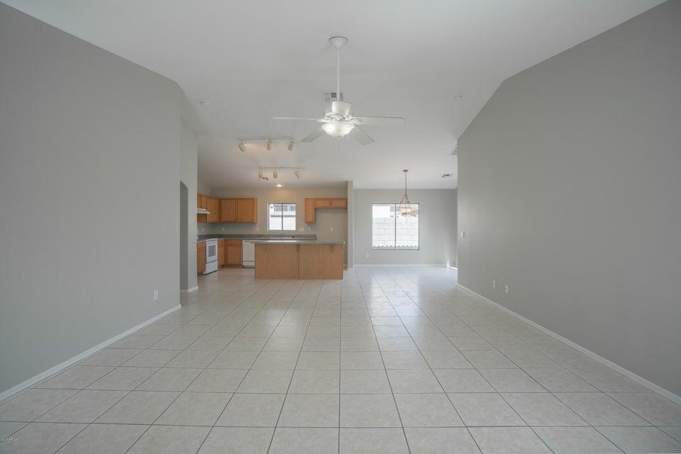 12621 W ASH Street El Mirage, AZ 85335 - MLS #: 5607179